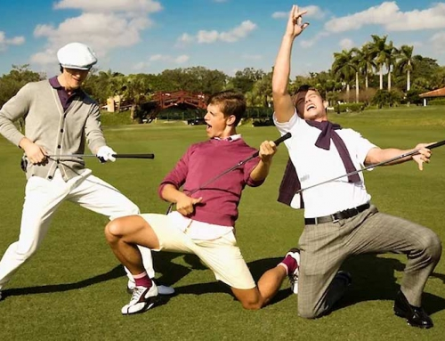6 Easy Ways to Attract Millennial Golfers