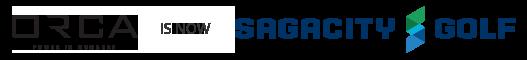 The ORCA Report has evolved into Sagacity Golf