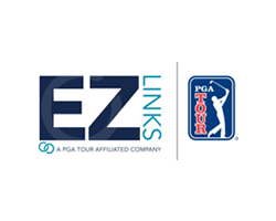 EZ Links