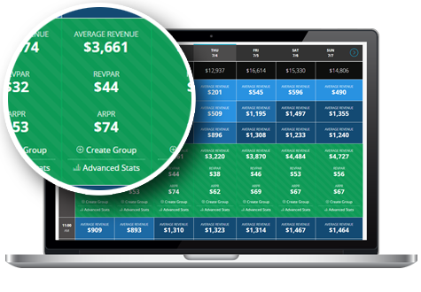 Power Pricing Tools - Take the guesswork out of setting your rates