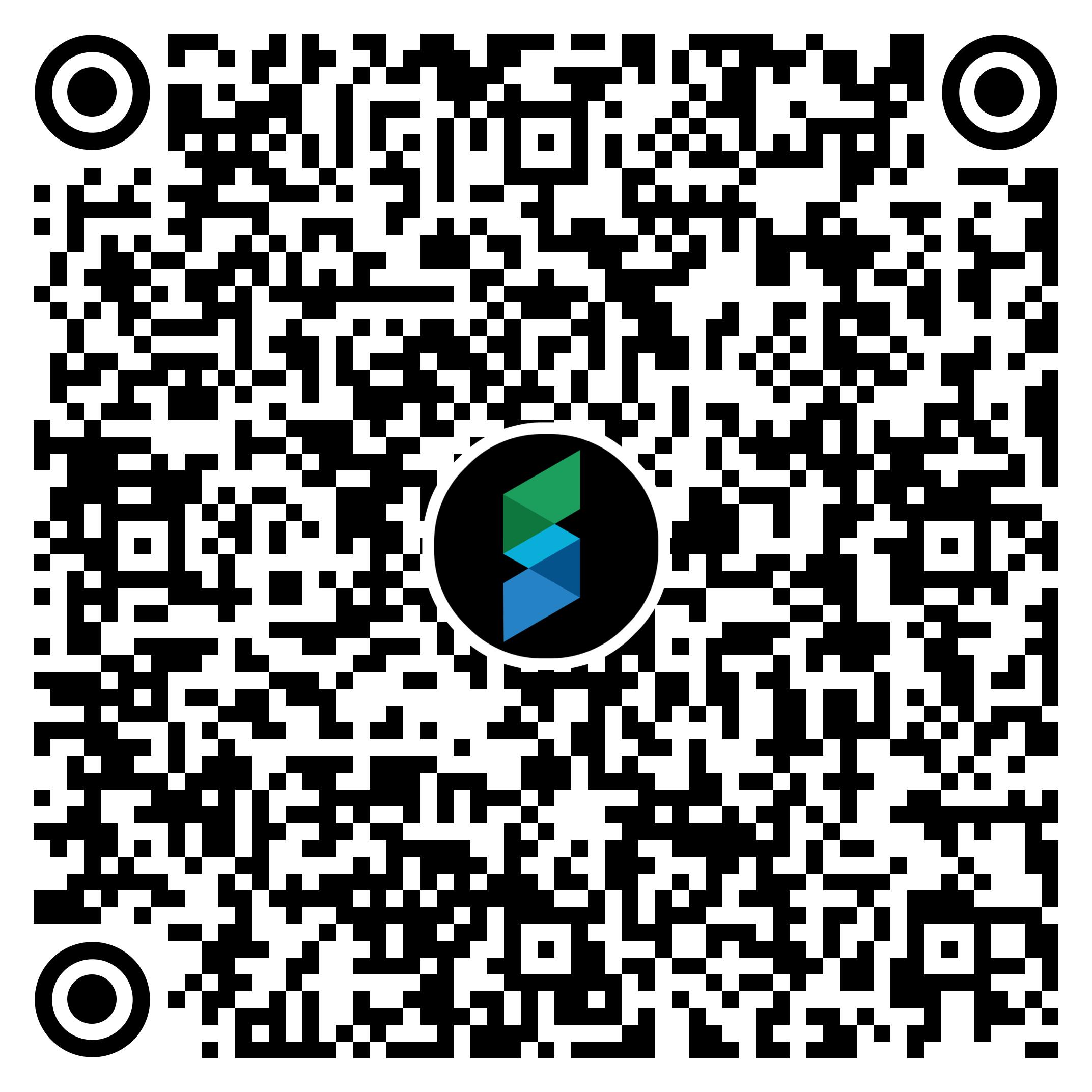 URL QR Codes