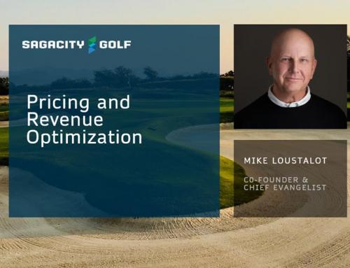 Pricing and Revenue Optimization Presentation